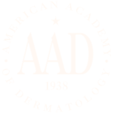 Our Providers | Dermatologist Tucson, AZ | Healthy Skin Dermatology