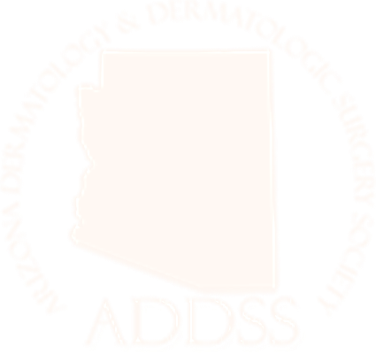arizona_dermatology_and_dermatologic_surgery_society
