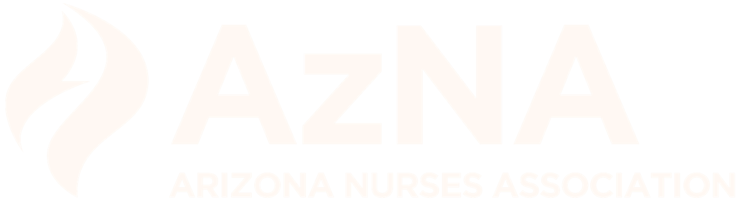 arizona_nurse_association