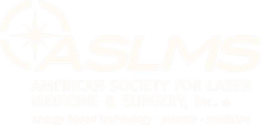 american-society-for-laser-medicine-and-surgery