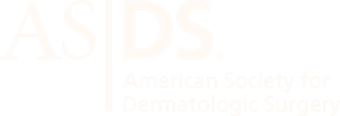 american-society-for-dermatologic-surgery