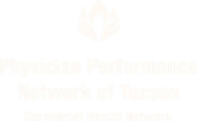 physician-performance-network-of-tucson