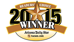 2015-readers-choice-winner-arizona-award