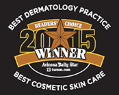 2015-readers-choice-winner-arizona-award-best-cosmestic-skincare