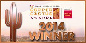 2014-copper-cactus-winner-arizona-award