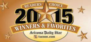 2015-readers-choice-winner-favorites-arizona-award